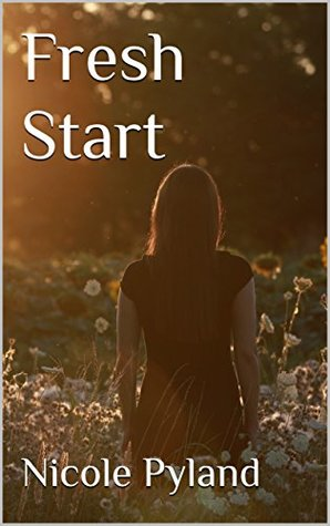 Fresh Start (Chicago Series, #0)