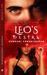 Leo's Desire