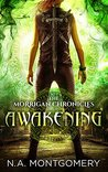Awakening: The Mo...