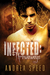 Infected: Throwaways (Mean Streets, #2; Infected, #10)