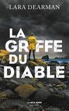 La Griffe du diable by Lara Dearman