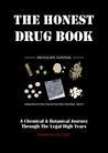 The Honest Drug Book by Dominic Milton Trott