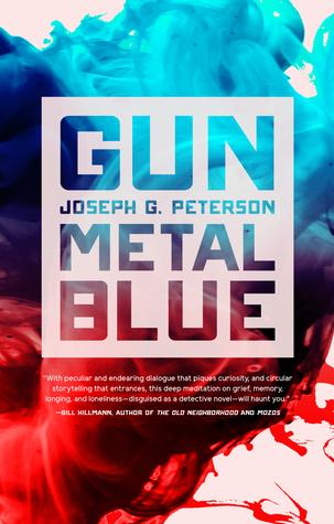gunmetal-blue
