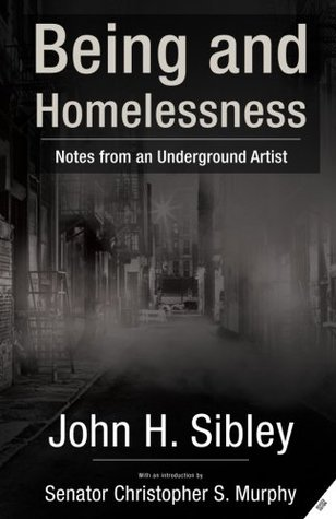 being-and-homelessness-notes-from-an-underground-artist
