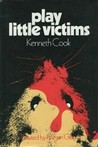 Play Little Victims