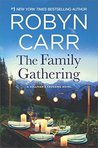 The Family Gathering (Sullivan's Crossing #3)