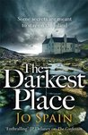 The Darkest Place (Inspector Tom Reynolds, #4)