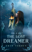 Fire & Ice: The Lost Dreamer (Fire & Ice, #2)