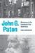 John G. Paton by Paul Schlehlein