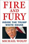 Fire and Fury: In...