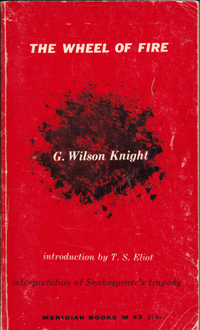 wilson knight hamlet