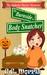 The Burnside Body Snatcher (The Alphabet District Mysteries, Book 2)