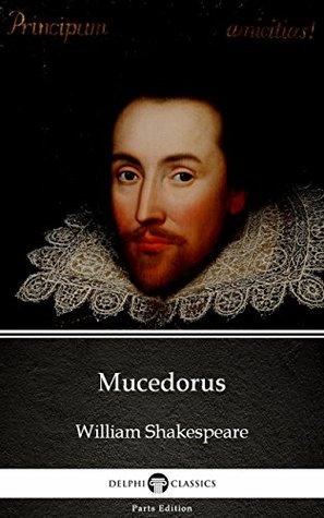Mucedorus