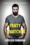 Panty Snatcher