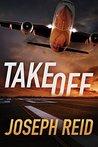 Takeoff by Joseph Reid