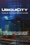 UbiquiCity