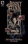Jenny Finn #1