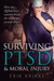 Surviving PTSD & moral inju...
