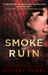 Smoke and Ruin (The Siren C...