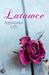 Latawce by Agnieszka Lis