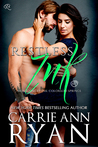 Restless Ink (Montgomery Ink: Colorado Springs, #2)
