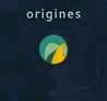 Origines by Lydia Gaudin-Chakrabarty