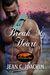 Break My Heart by Jean C. Joachim