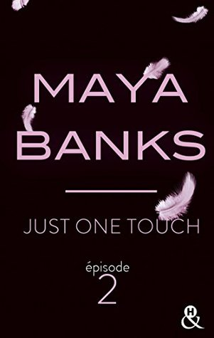 Just One Touch - Episode 2