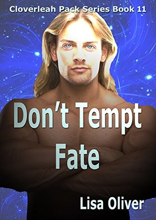 don-t-tempt-fate