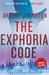 The Exphoria Code (Brigitte Sharp #1)
