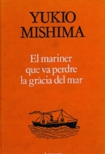 El mariner que va perdre la gràcia del mar