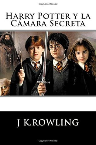 Harry Potter: La Cámara Secreta