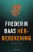 Herberekening by Frederik Baas