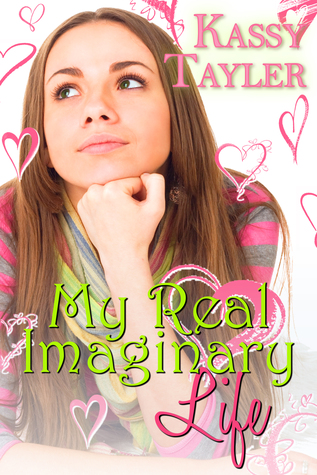 my-real-imaginary-life