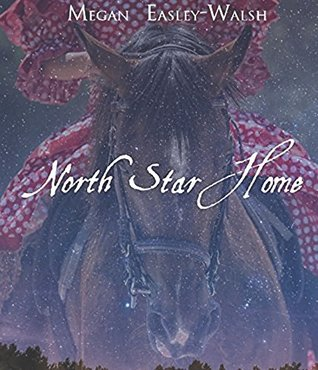 North Star Home: Courage, Faith, and Love on the Western Frontier (New Historical Fiction Book 3)