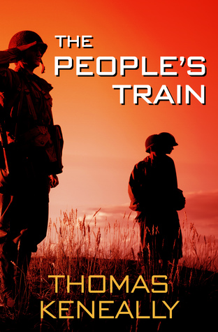 The People's Train