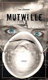 Mutwille