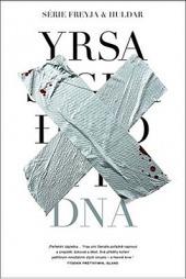 DNA (Children's House #1)