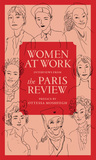 Women at Work by The Paris Review