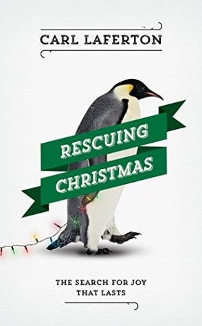 rescuing-christmas-the-search-for-joy-that-lasts