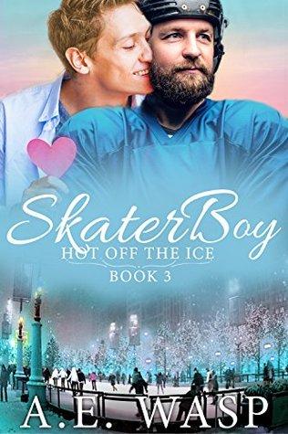 Dating a skater boy