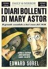 I diari bollenti di Mary Astor: Il grande scandalo a luci rosse del 1936