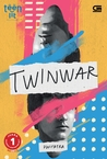 TwinWar by Dwipatra
