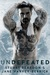 Undefeated - A Rugby Romance by Stuart Reardon
