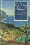My Father's Island by Johanna Angermeyer