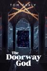 The Doorway God (Seasons Rising, #2)