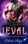 Jeval (Revant War...