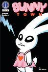 Bunny Town #1