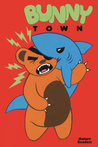 Bunny Town #2