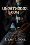 Unorthodox Dom (Unorthodox #0.5)